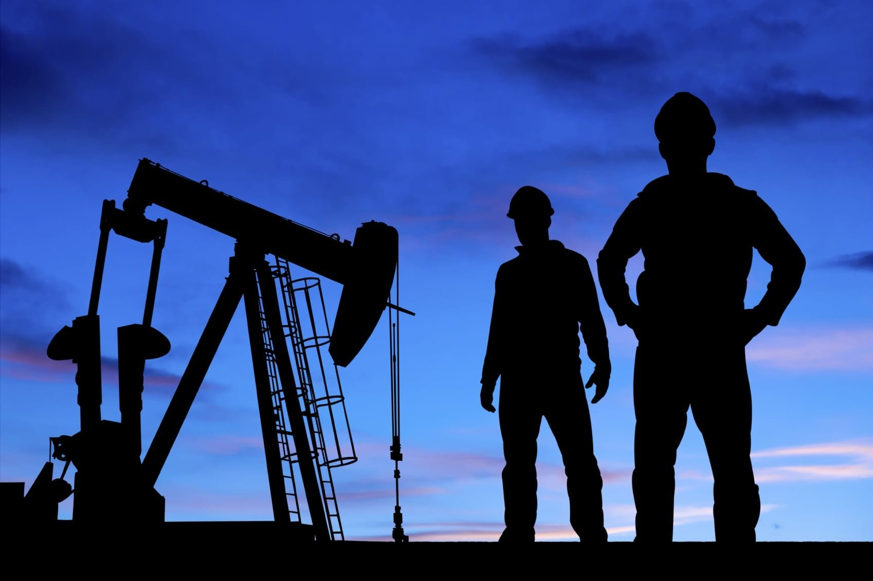 Texas oil field accident attorney