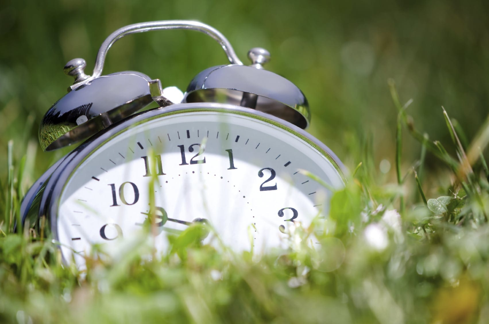 Auto Accident Attorney In Odessa Advice: Be Cautious At The End Of Daylight Savings Time