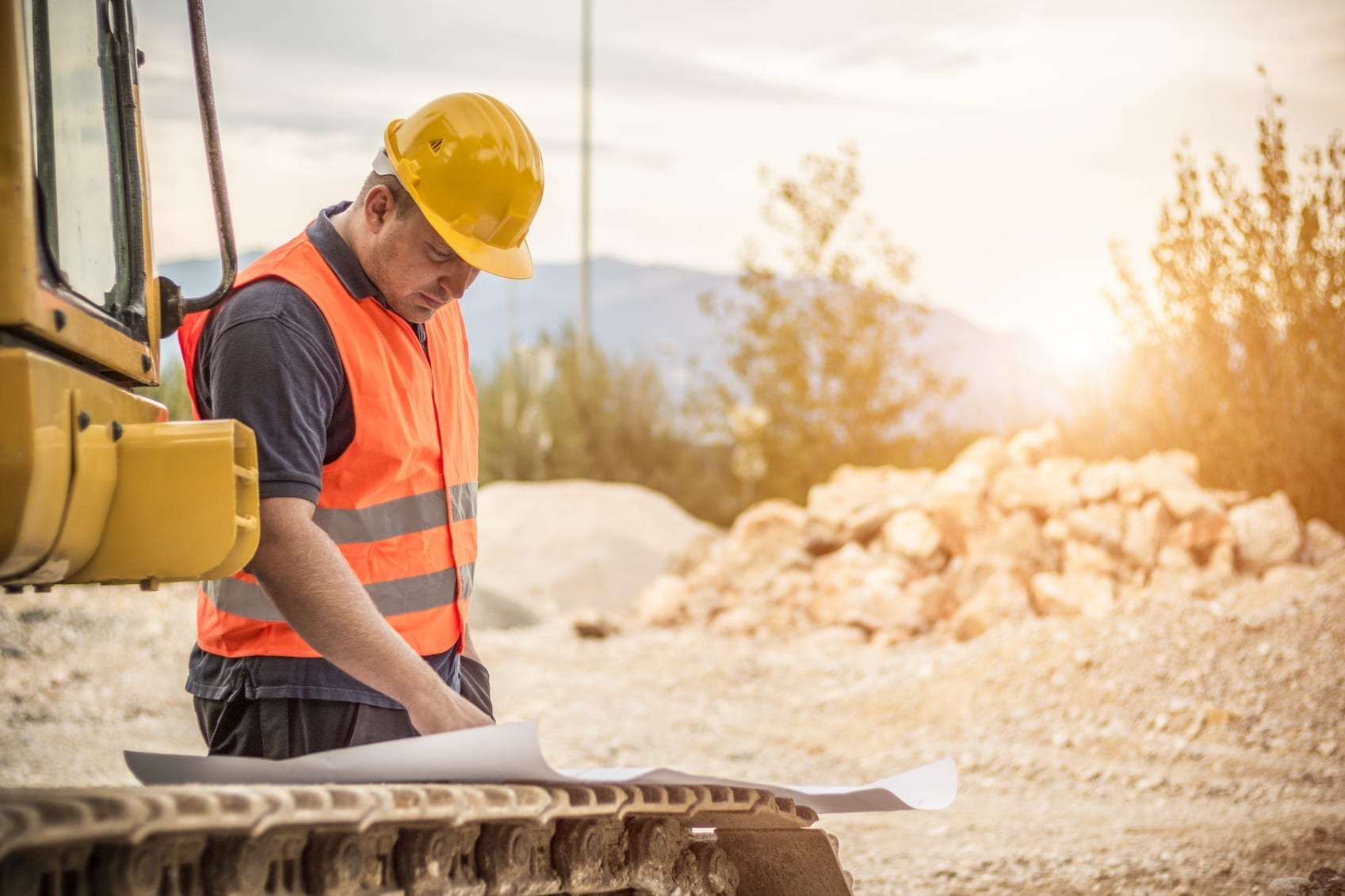 Workers' Comp in Odessa